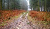Trail Walk LONGPONT - en foret de Retz_42_ Longpont_la Pierre Clouise_AR - Photo 253