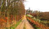 Trail Walk LONGPONT - en foret de Retz_42_ Longpont_la Pierre Clouise_AR - Photo 68