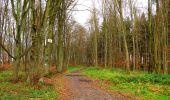 Trail Walk LONGPONT - en foret de Retz_42_ Longpont_la Pierre Clouise_AR - Photo 88