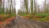 Trail Walk LONGPONT - en foret de Retz_42_ Longpont_la Pierre Clouise_AR - Photo 81