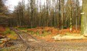 Trail Walk LONGPONT - en foret de Retz_42_ Longpont_la Pierre Clouise_AR - Photo 73