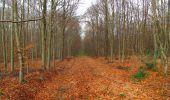 Trail Walk LONGPONT - en foret de Retz_42_ Longpont_la Pierre Clouise_AR - Photo 121