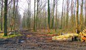 Trail Walk LONGPONT - en foret de Retz_42_ Longpont_la Pierre Clouise_AR - Photo 231