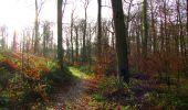 Trail Walk LONGPONT - en foret de Retz_42_ Longpont_la Pierre Clouise_AR - Photo 157