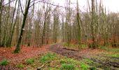 Trail Walk LONGPONT - en foret de Retz_42_ Longpont_la Pierre Clouise_AR - Photo 62