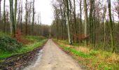 Trail Walk LONGPONT - en foret de Retz_42_ Longpont_la Pierre Clouise_AR - Photo 57