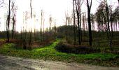 Trail Walk LONGPONT - en foret de Retz_42_ Longpont_la Pierre Clouise_AR - Photo 45
