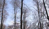Trail Walk LONGPONT - en foret de Retz_42_ Longpont_la Pierre Clouise_AR - Photo 153