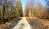 Trail Walk LONGPONT - en foret de Retz_42_ Longpont_la Pierre Clouise_AR - Photo 239