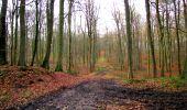 Trail Walk LONGPONT - en foret de Retz_42_ Longpont_la Pierre Clouise_AR - Photo 22