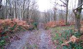 Trail Walk LONGPONT - en foret de Retz_42_ Longpont_la Pierre Clouise_AR - Photo 108