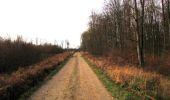 Trail Walk LONGPONT - en foret de Retz_42_ Longpont_la Pierre Clouise_AR - Photo 67