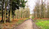 Trail Walk LONGPONT - en foret de Retz_42_ Longpont_la Pierre Clouise_AR - Photo 60
