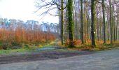 Trail Walk LONGPONT - en foret de Retz_42_ Longpont_la Pierre Clouise_AR - Photo 232