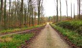 Trail Walk LONGPONT - en foret de Retz_42_ Longpont_la Pierre Clouise_AR - Photo 59