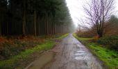 Trail Walk LONGPONT - en foret de Retz_42_ Longpont_la Pierre Clouise_AR - Photo 262