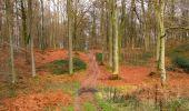 Trail Walk LONGPONT - en foret de Retz_42_ Longpont_la Pierre Clouise_AR - Photo 54