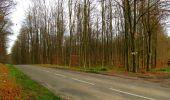 Trail Walk LONGPONT - en foret de Retz_42_ Longpont_la Pierre Clouise_AR - Photo 76
