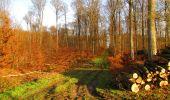 Trail Walk LONGPONT - en foret de Retz_42_ Longpont_la Pierre Clouise_AR - Photo 179