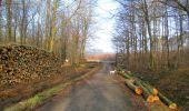 Trail Walk LONGPONT - en foret de Retz_42_ Longpont_la Pierre Clouise_AR - Photo 235