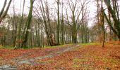Trail Walk LONGPONT - en foret de Retz_42_ Longpont_la Pierre Clouise_AR - Photo 50