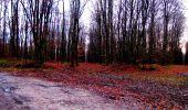 Trail Walk LONGPONT - en foret de Retz_42_ Longpont_la Pierre Clouise_AR - Photo 220