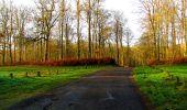 Trail Walk LONGPONT - en foret de Retz_42_ Longpont_la Pierre Clouise_AR - Photo 168