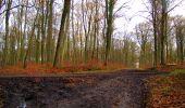 Trail Walk LONGPONT - en foret de Retz_42_ Longpont_la Pierre Clouise_AR - Photo 19