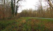 Trail Walk LONGPONT - en foret de Retz_42_ Longpont_la Pierre Clouise_AR - Photo 115