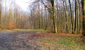 Trail Walk LONGPONT - en foret de Retz_42_ Longpont_la Pierre Clouise_AR - Photo 236