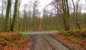 Trail Walk LONGPONT - en foret de Retz_42_ Longpont_la Pierre Clouise_AR - Photo 80