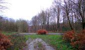 Trail Walk LONGPONT - en foret de Retz_42_ Longpont_la Pierre Clouise_AR - Photo 109