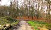 Trail Walk LONGPONT - en foret de Retz_42_ Longpont_la Pierre Clouise_AR - Photo 41