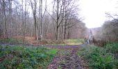 Trail Walk LONGPONT - en foret de Retz_42_ Longpont_la Pierre Clouise_AR - Photo 103