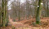 Trail Walk LONGPONT - en foret de Retz_42_ Longpont_la Pierre Clouise_AR - Photo 25