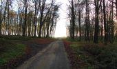 Trail Walk LONGPONT - en foret de Retz_42_ Longpont_la Pierre Clouise_AR - Photo 203