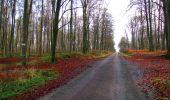 Trail Walk LONGPONT - en foret de Retz_42_ Longpont_la Pierre Clouise_AR - Photo 193