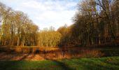 Trail Walk LONGPONT - en foret de Retz_42_ Longpont_la Pierre Clouise_AR - Photo 166