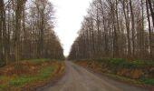 Trail Walk LONGPONT - en foret de Retz_42_ Longpont_la Pierre Clouise_AR - Photo 114