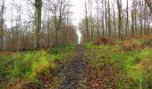 Trail Walk LONGPONT - en foret de Retz_42_ Longpont_la Pierre Clouise_AR - Photo 117