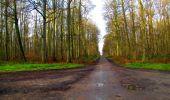 Trail Walk LONGPONT - en foret de Retz_42_ Longpont_la Pierre Clouise_AR - Photo 199