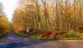 Trail Walk LONGPONT - en foret de Retz_42_ Longpont_la Pierre Clouise_AR - Photo 229