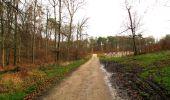 Trail Walk LONGPONT - en foret de Retz_42_ Longpont_la Pierre Clouise_AR - Photo 52