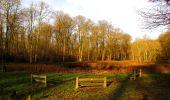 Trail Walk LONGPONT - en foret de Retz_42_ Longpont_la Pierre Clouise_AR - Photo 164