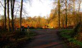 Trail Walk LONGPONT - en foret de Retz_42_ Longpont_la Pierre Clouise_AR - Photo 181