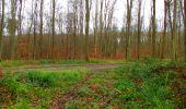 Trail Walk LONGPONT - en foret de Retz_42_ Longpont_la Pierre Clouise_AR - Photo 93