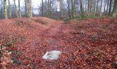 Trail Walk LONGPONT - en foret de Retz_42_ Longpont_la Pierre Clouise_AR - Photo 145