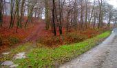 Trail Walk LONGPONT - en foret de Retz_42_ Longpont_la Pierre Clouise_AR - Photo 258