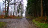 Trail Walk LONGPONT - en foret de Retz_42_ Longpont_la Pierre Clouise_AR - Photo 269