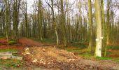 Trail Walk LONGPONT - en foret de Retz_42_ Longpont_la Pierre Clouise_AR - Photo 46